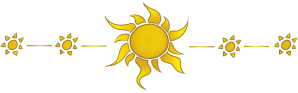 sun-clipart-divider-2