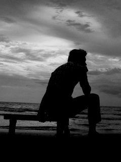 delusione fallimento insoddisfazione