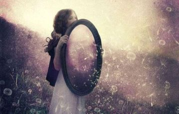 legge specchio