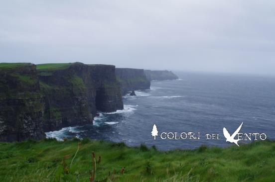 Cliffs of Moher Ireland1