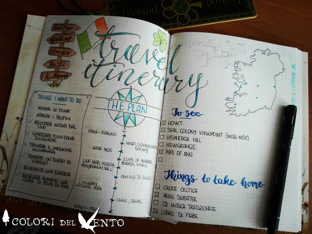 diario di viaggio1