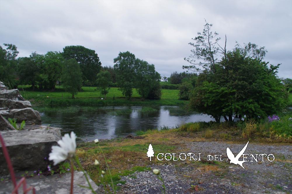 fiume Boyne1