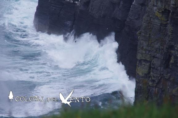 oceano atlantico1