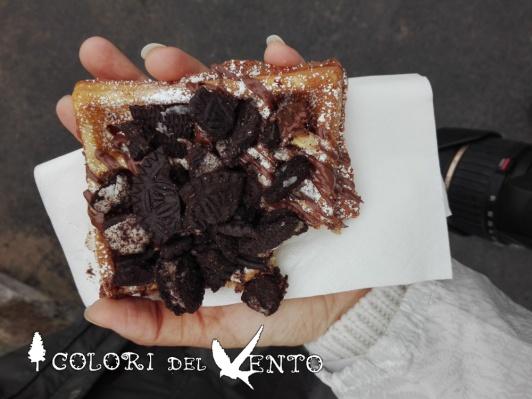 waffle ballybunion1