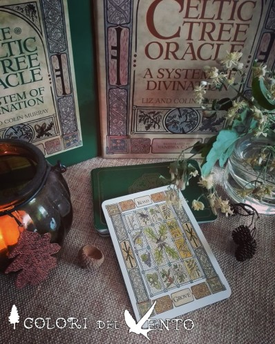 celtic tree oracle2