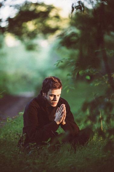 prayer meditation nature.jpg