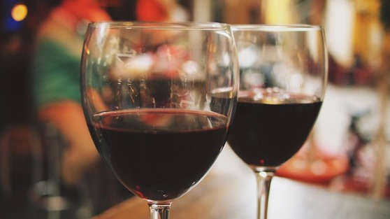 vino2.jpg