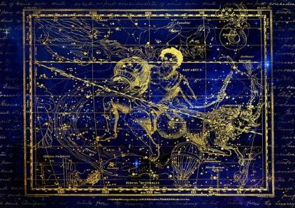 acqurio zodiaco