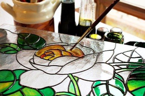 arte talento