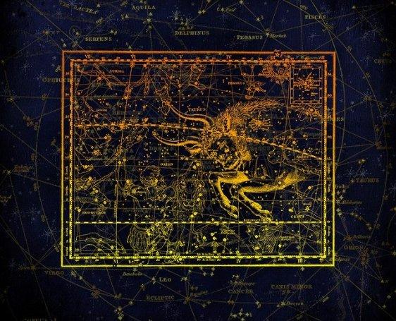 toro segno zodiacale