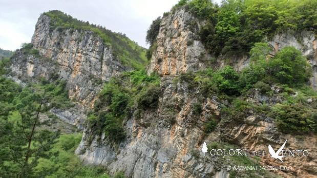 grotte realdo