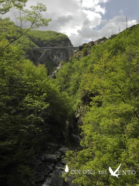 valle argentina-loreto-triora