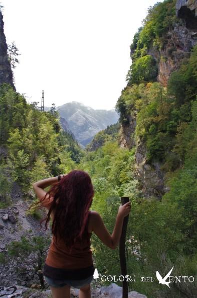 spiritualità naturale femminile